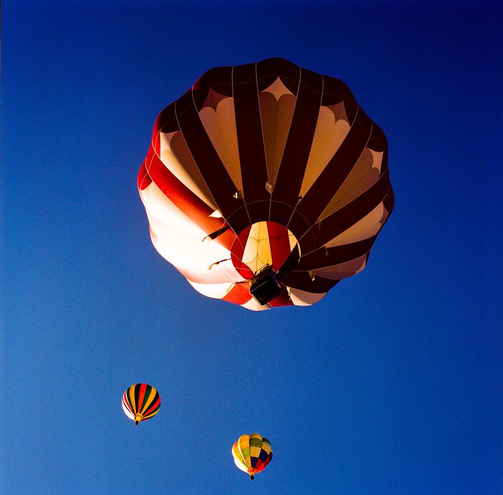 Hot-Air-Balloon-Fiesta_025.JPG