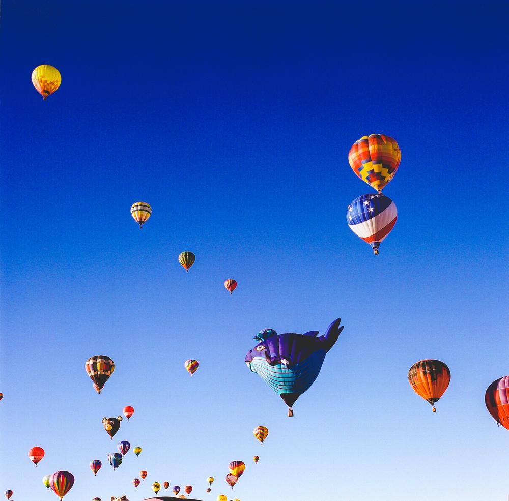 Hot-Air-Balloon-Fiesta_027.JPG