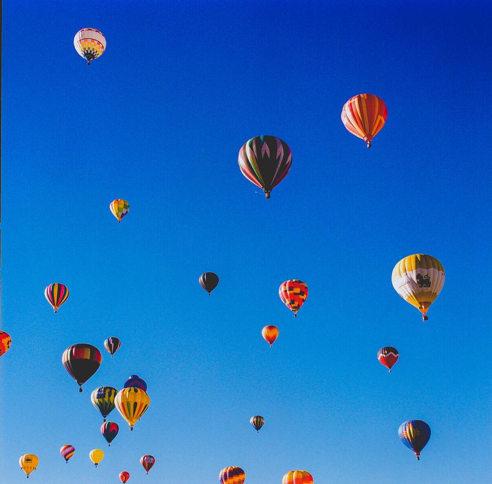 Hot-Air-Balloon-Fiesta_028.JPG