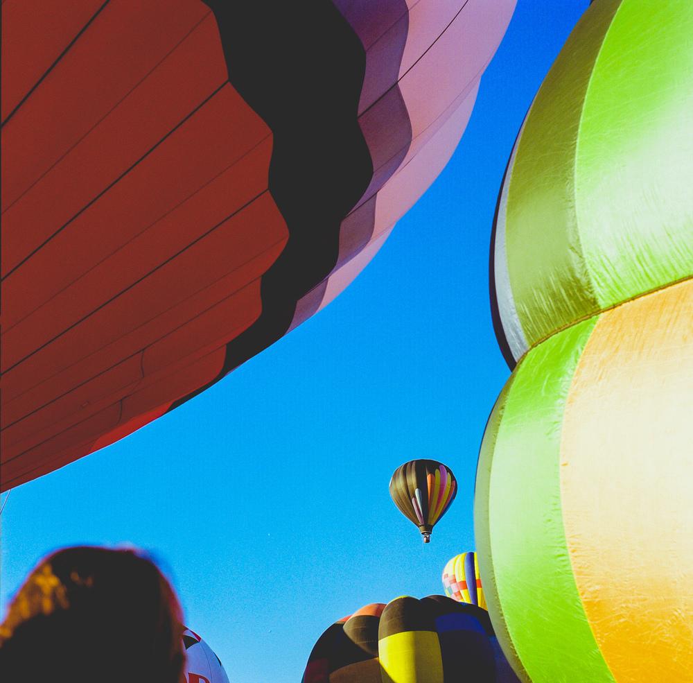 Hot-Air-Balloon-Fiesta_029.JPG