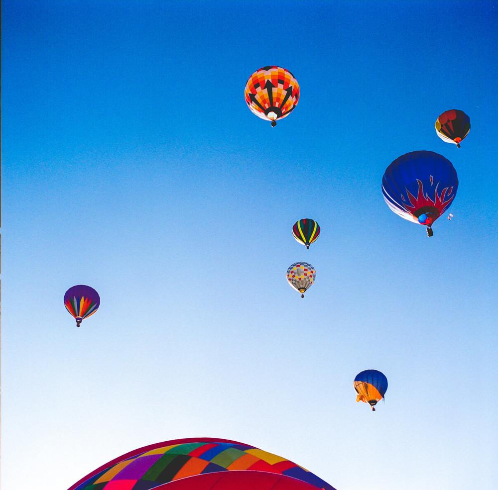 Hot-Air-Balloon-Fiesta_030.JPG
