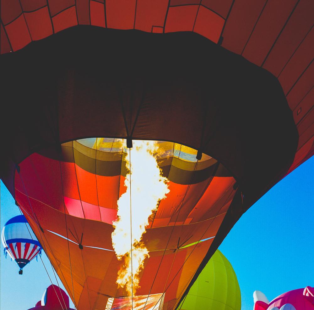 Hot-Air-Balloon-Fiesta_032.JPG