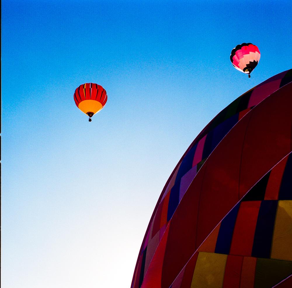 Hot-Air-Balloon-Fiesta_033.JPG