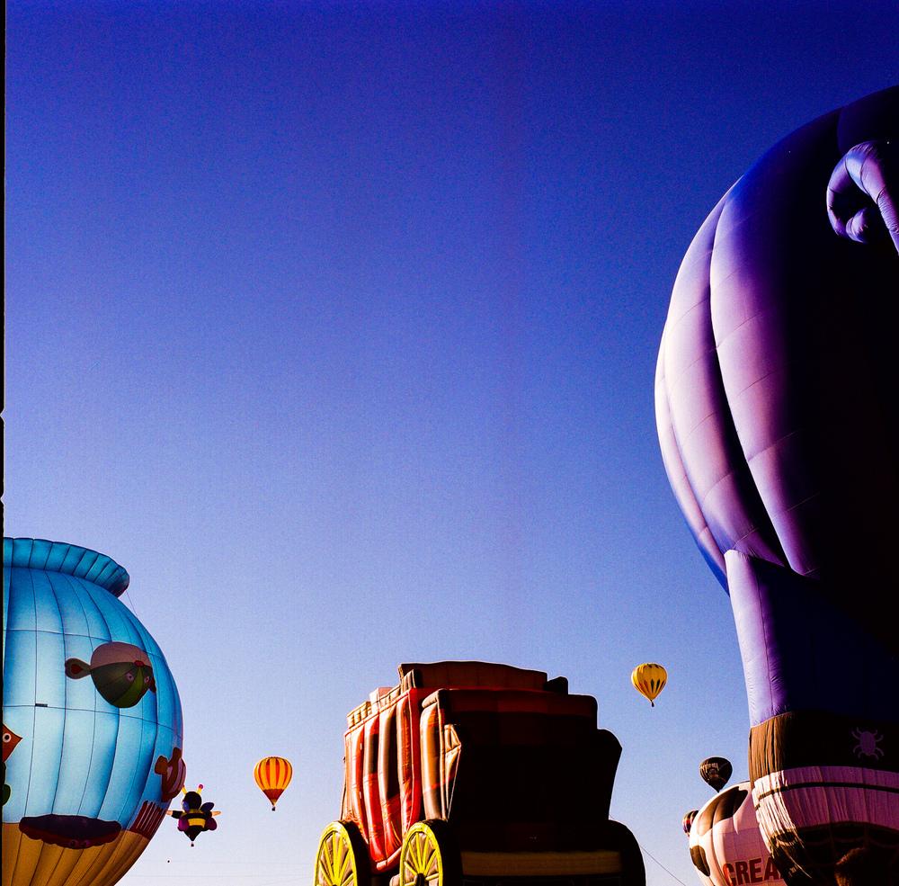 Hot-Air-Balloon-Fiesta_034.JPG