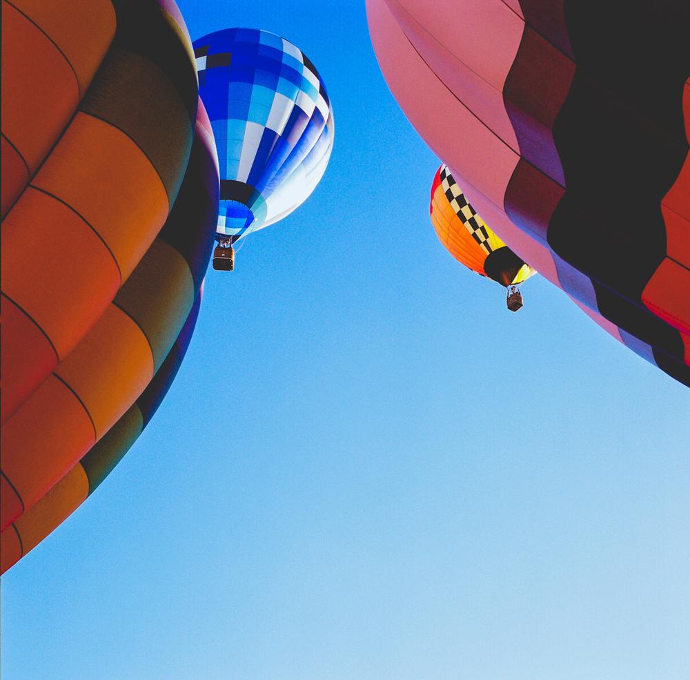 Hot-Air-Balloon-Fiesta_035.JPG