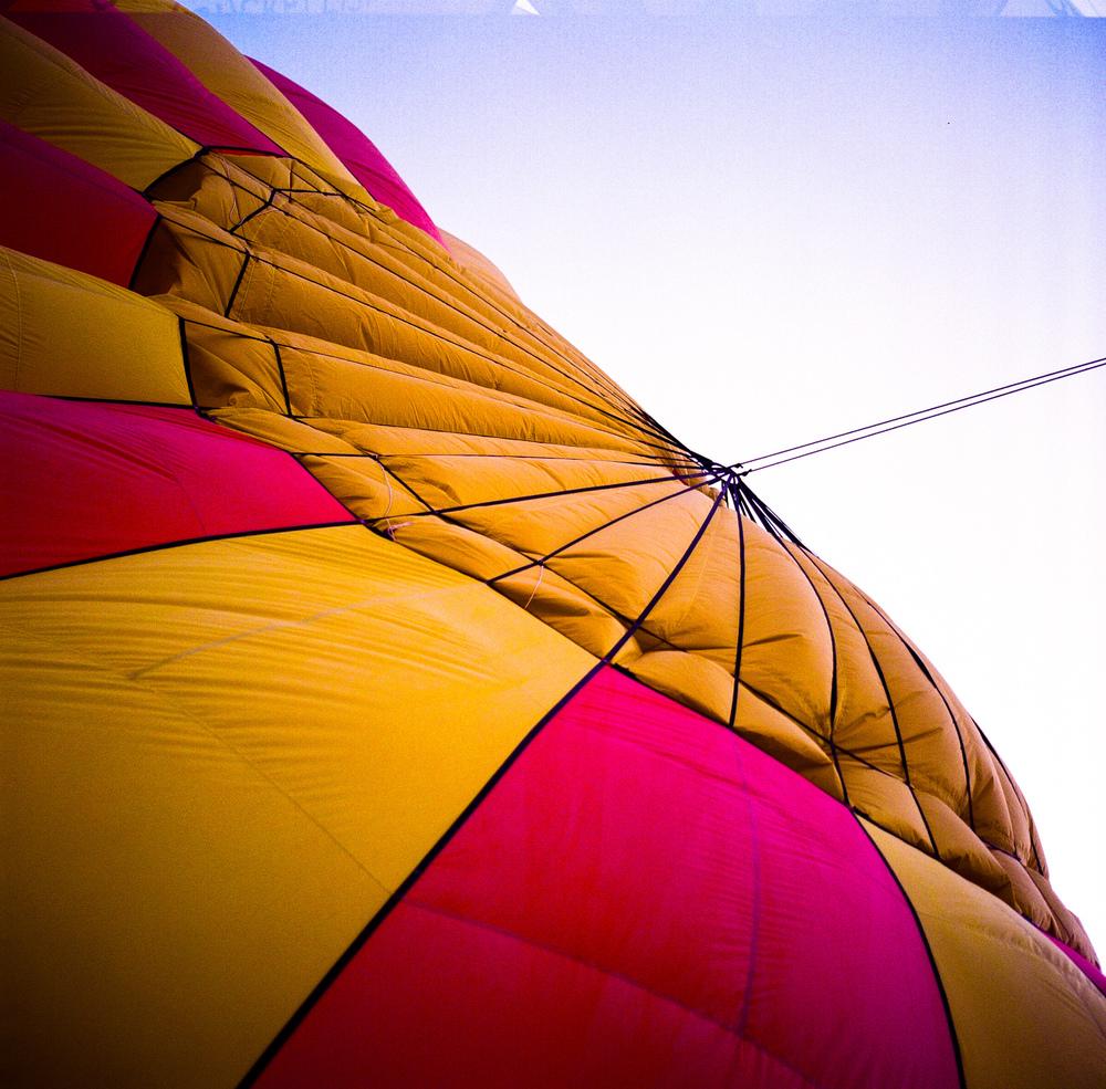 Hot-Air-Balloon-Fiesta_037.JPG