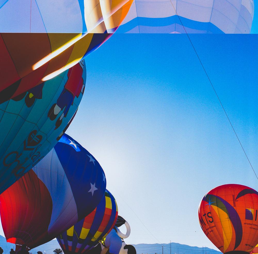 Hot-Air-Balloon-Fiesta_038.JPG