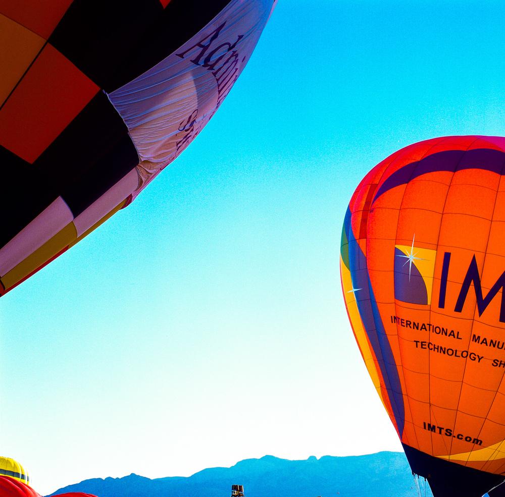 Hot-Air-Balloon-Fiesta_039.JPG
