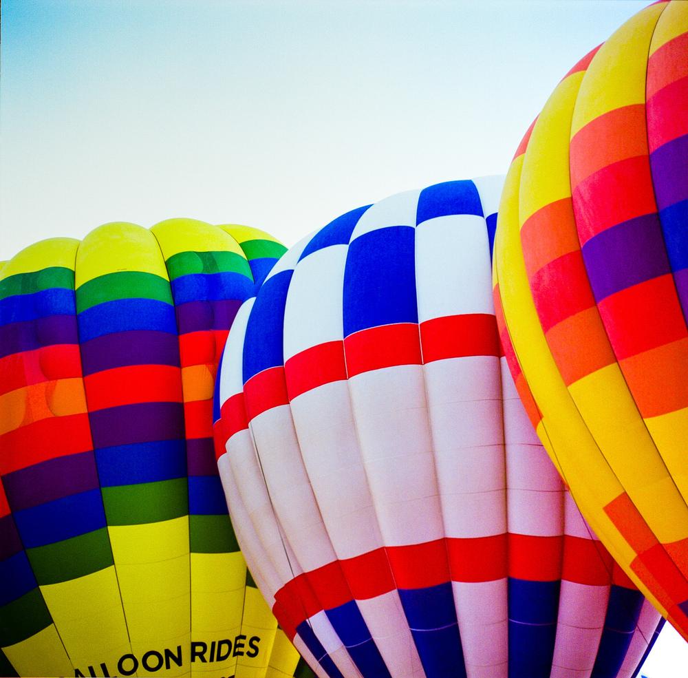 Hot-Air-Balloon-Fiesta_040.JPG
