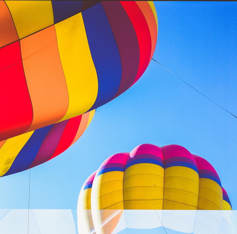 Hot-Air-Balloon-Fiesta_041.JPG