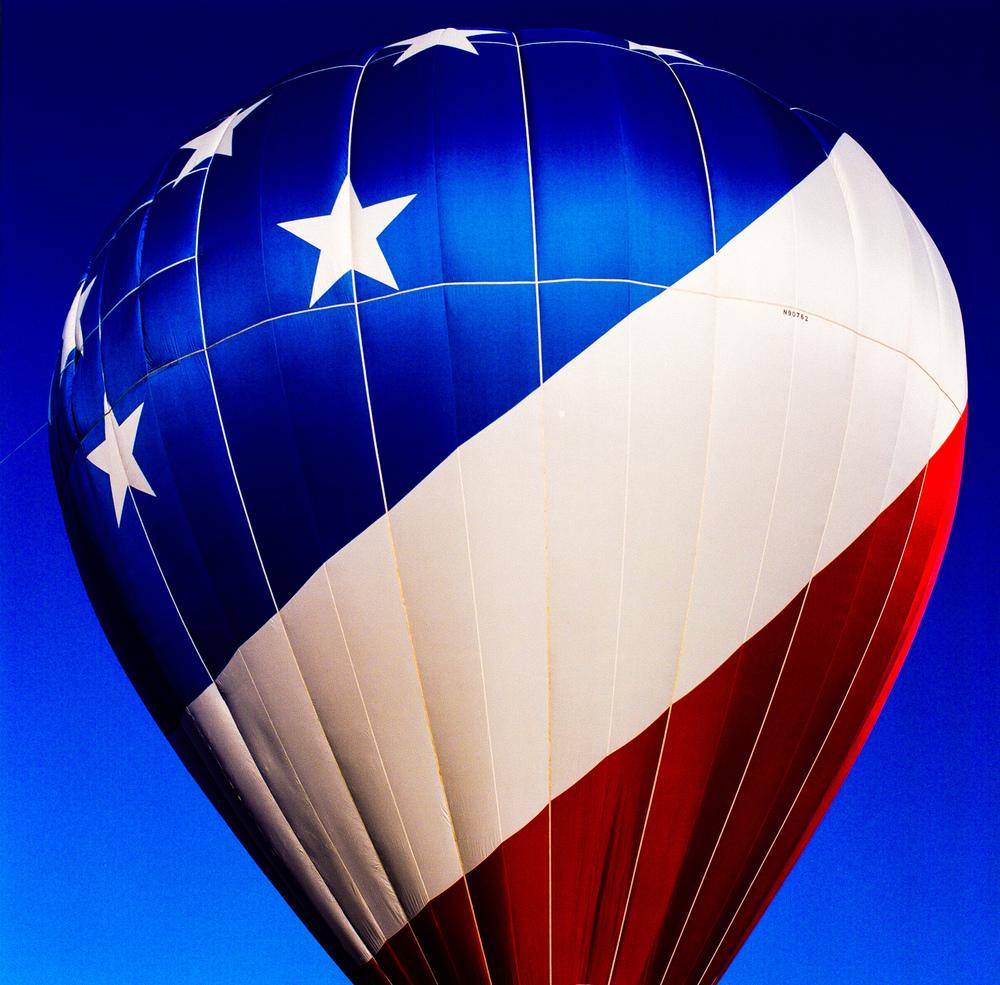 Hot-Air-Balloon-Fiesta_042.JPG