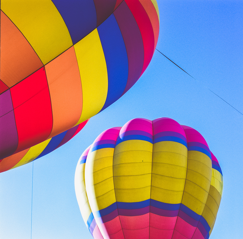 Hot-Air-Balloon-Fiesta_044.JPG
