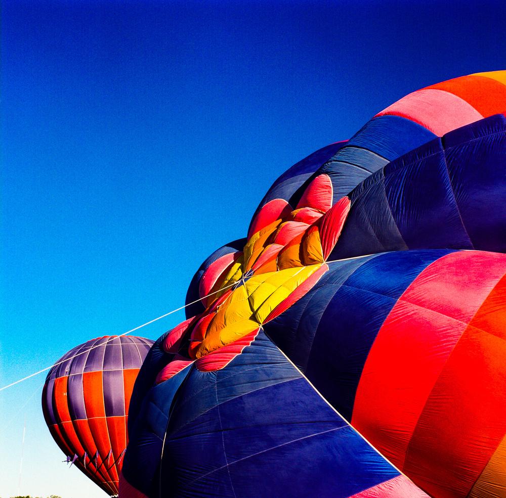 Hot-Air-Balloon-Fiesta_045.JPG