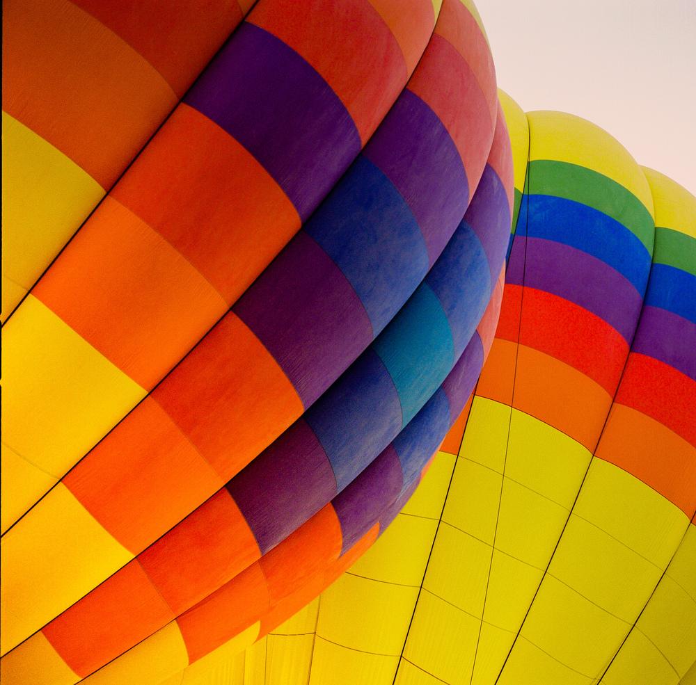 Hot-Air-Balloon-Fiesta_046.JPG