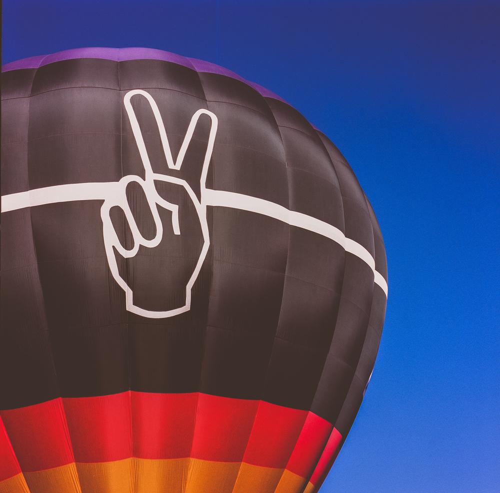 Hot-Air-Balloon-Fiesta_047.JPG