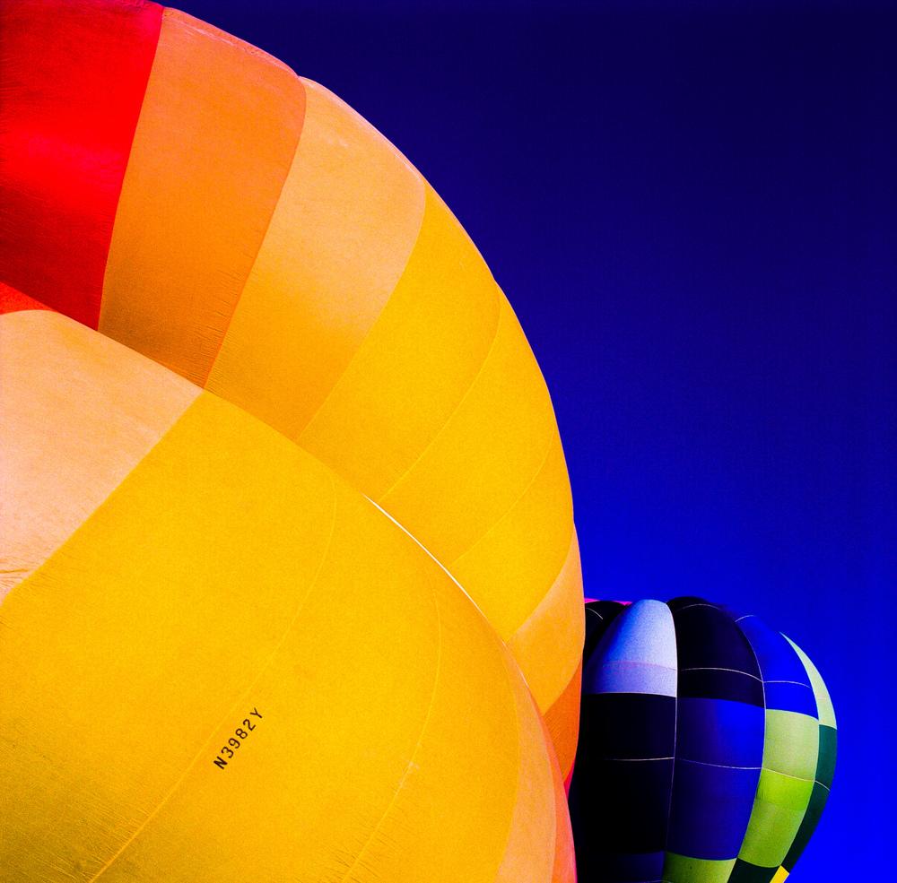 Hot-Air-Balloon-Fiesta_048.JPG