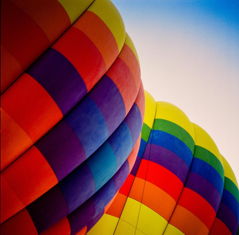 Hot-Air-Balloon-Fiesta_049.JPG
