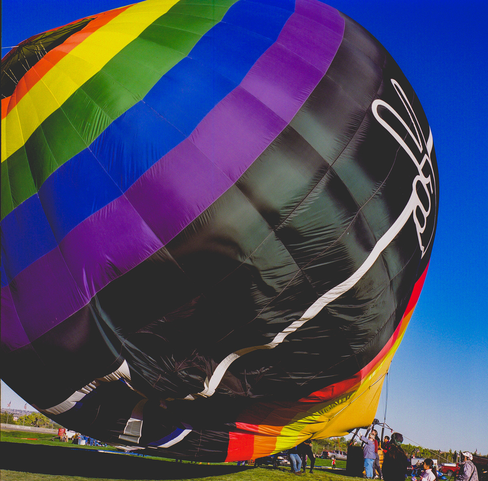 Hot-Air-Balloon-Fiesta_050.JPG