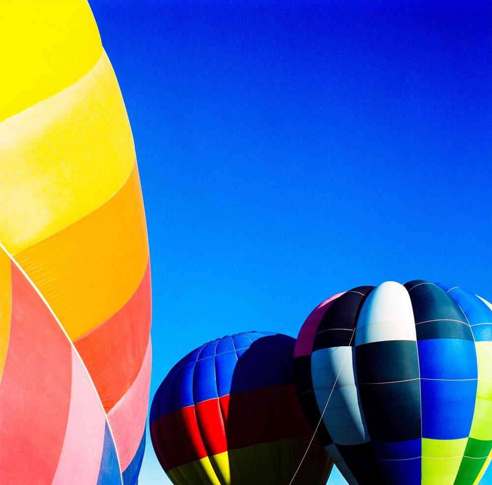 Hot-Air-Balloon-Fiesta_051.JPG