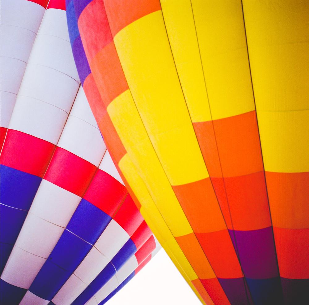 Hot-Air-Balloon-Fiesta_052.JPG