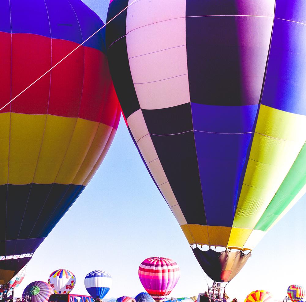 Hot-Air-Balloon-Fiesta_054.JPG