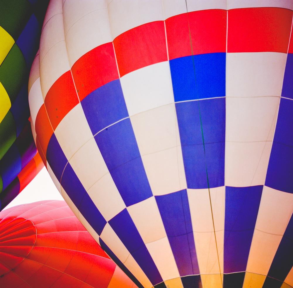 Hot-Air-Balloon-Fiesta_055.JPG