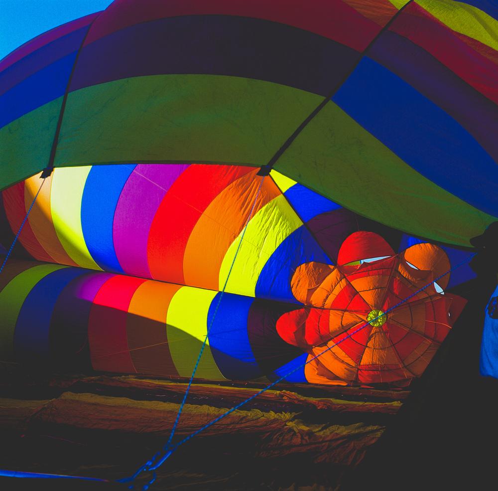 Hot-Air-Balloon-Fiesta_056.JPG