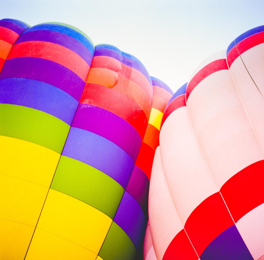 Hot-Air-Balloon-Fiesta_057.JPG