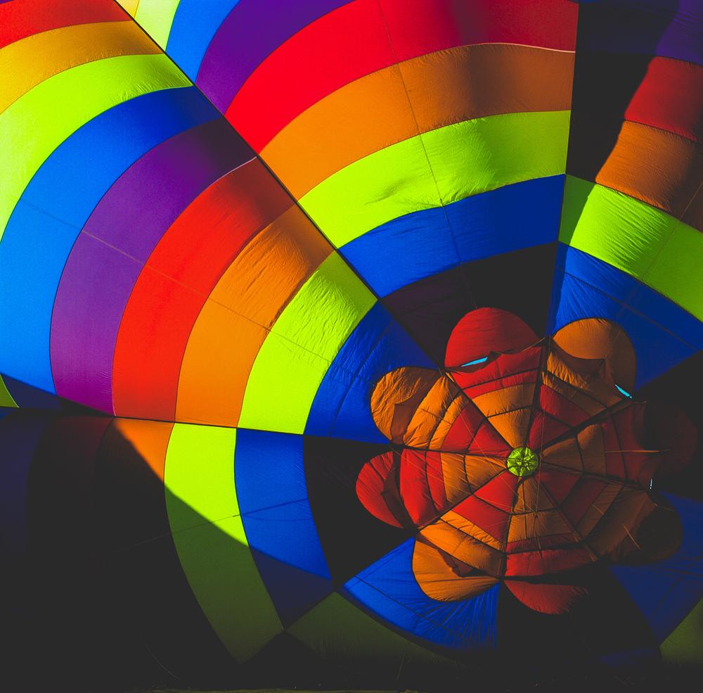 Hot-Air-Balloon-Fiesta_058.JPG