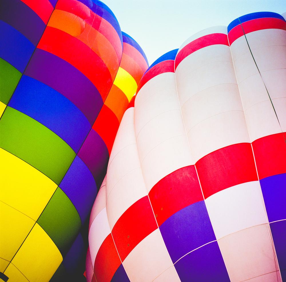 Hot-Air-Balloon-Fiesta_059.JPG