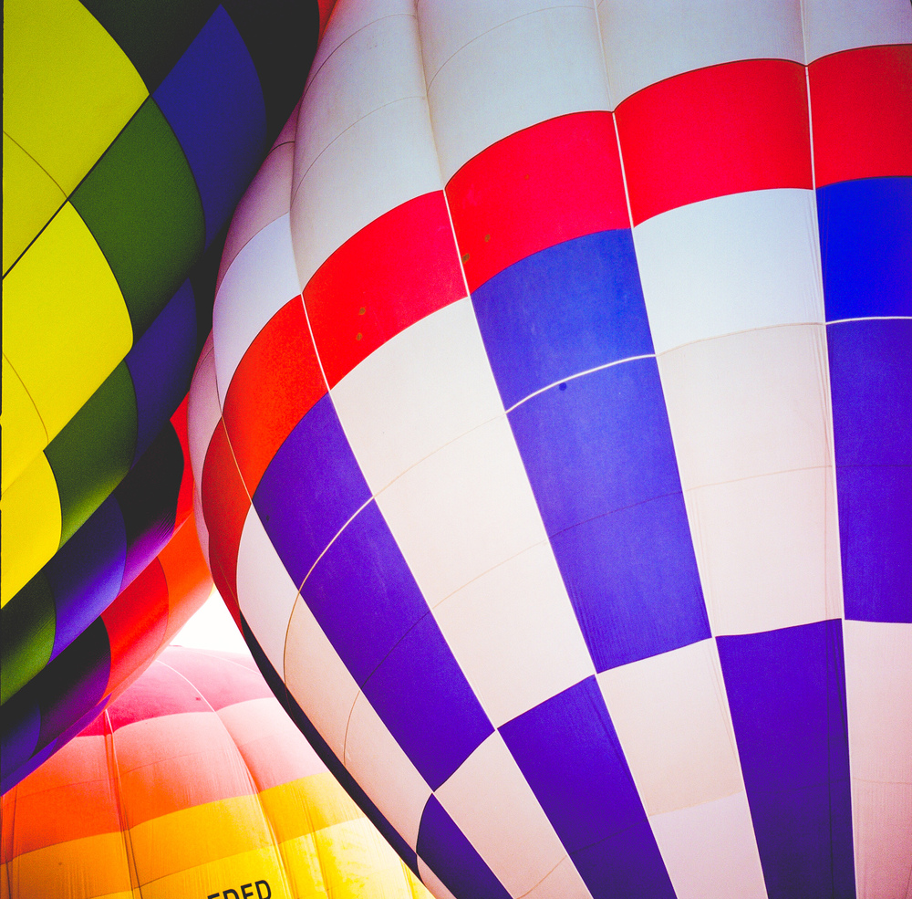 Hot-Air-Balloon-Fiesta_061.JPG