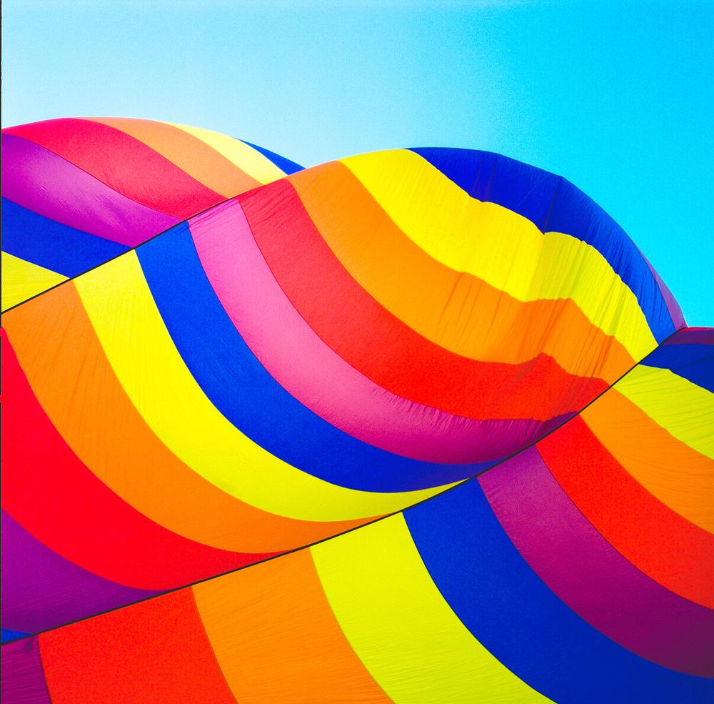 Hot-Air-Balloon-Fiesta_062.JPG