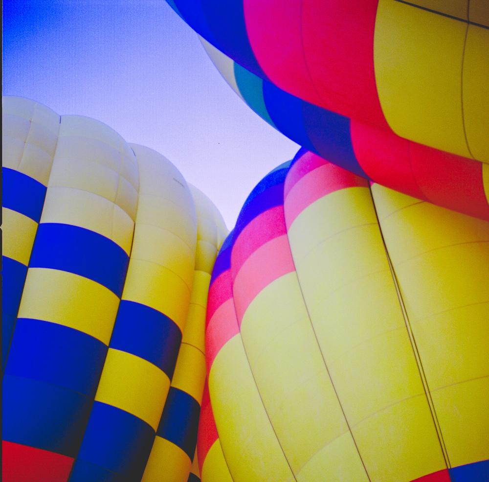 Hot-Air-Balloon-Fiesta_063.JPG