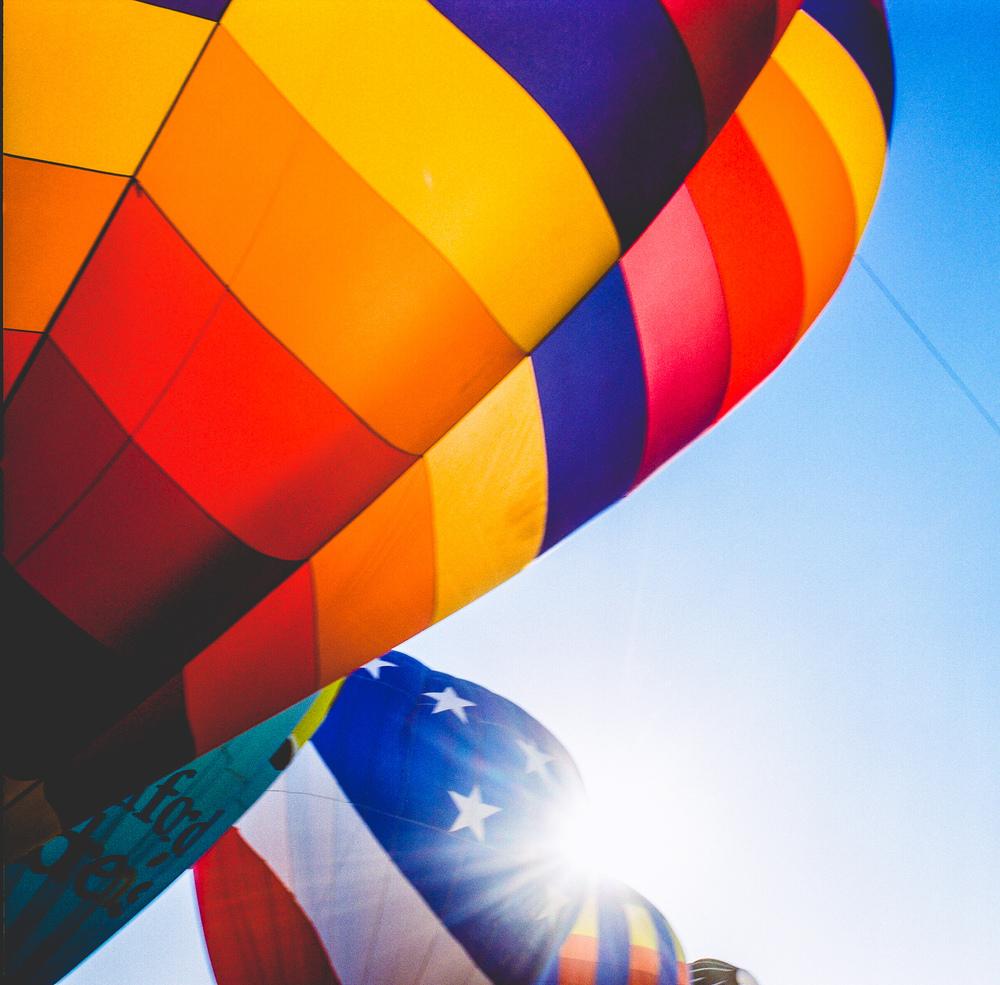 Hot-Air-Balloon-Fiesta_064.JPG