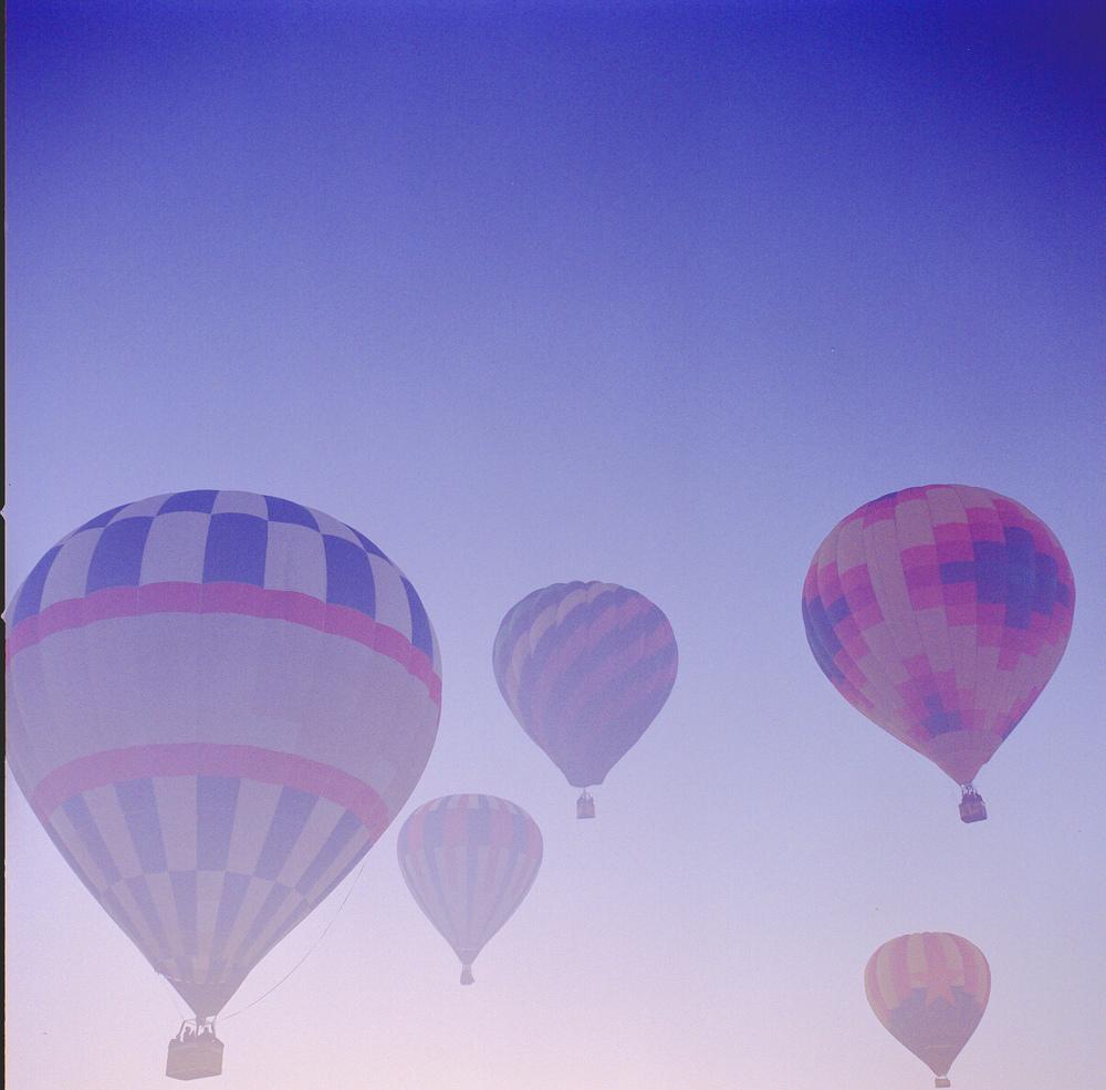 Hot-Air-Balloon-Fiesta_065.JPG