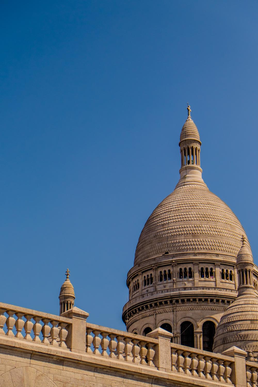 Paris_Travel_Photographer_001.JPG