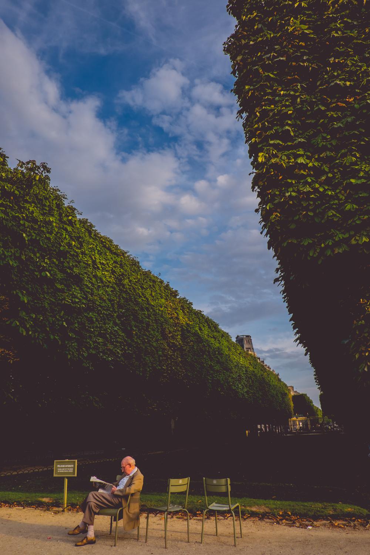 Paris_Travel_Photographer_010.JPG