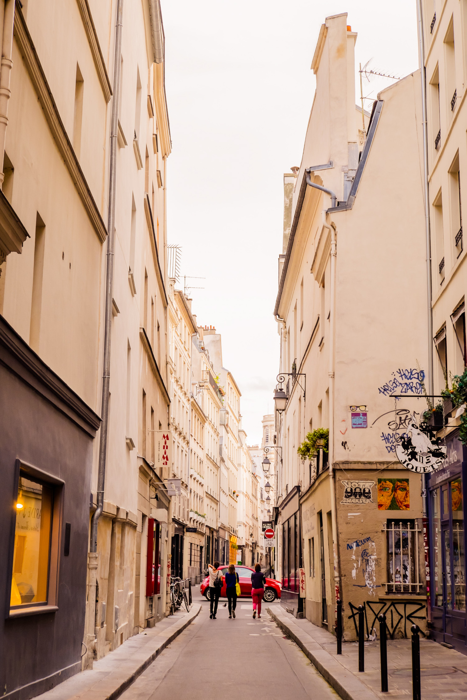 Paris_Travel_Photographer_014.JPG
