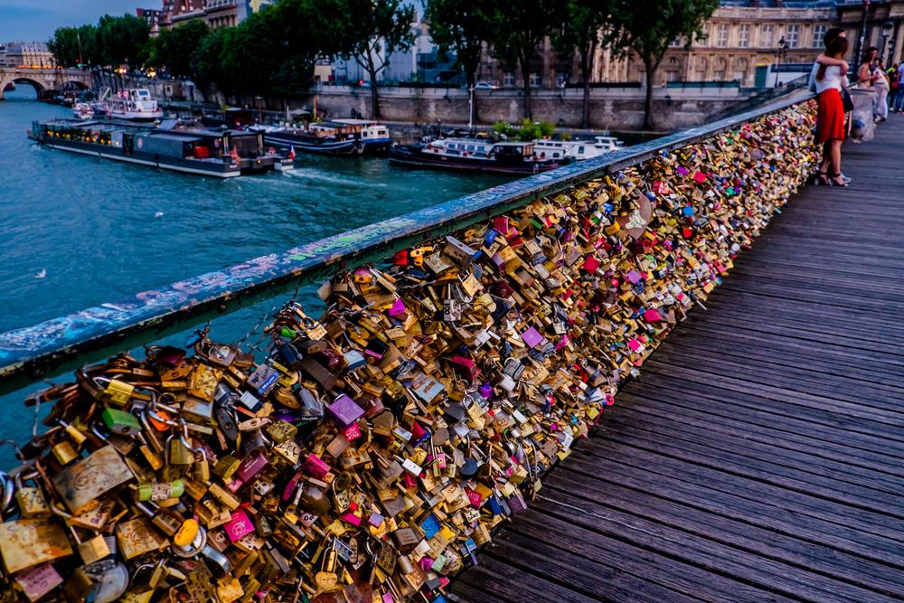 Paris_Travel_Photographer_015.JPG
