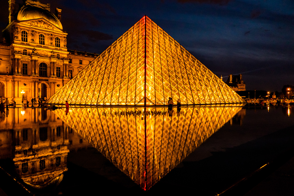 Paris_Travel_Photographer_017.JPG