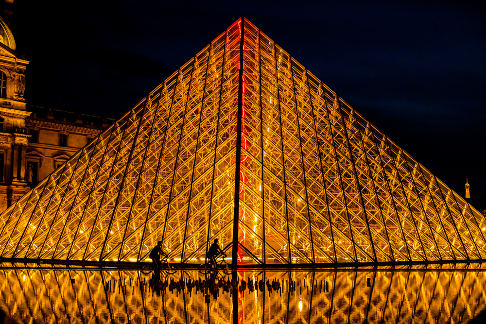 Paris_Travel_Photographer_018.JPG