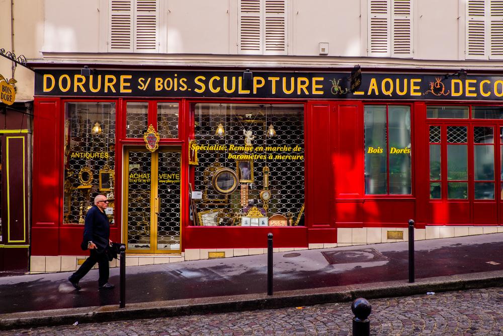 Paris_Travel_Photographer_019.JPG