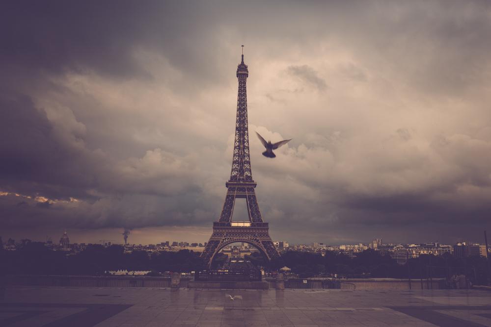Paris_Travel_Photographer_023.JPG