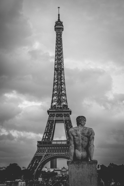 Paris_Travel_Photographer_024.JPG