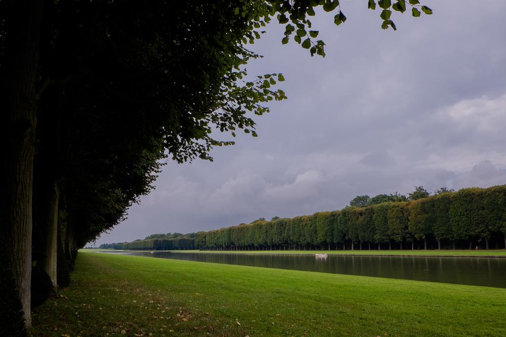 Paris_Travel_Photographer_029.JPG