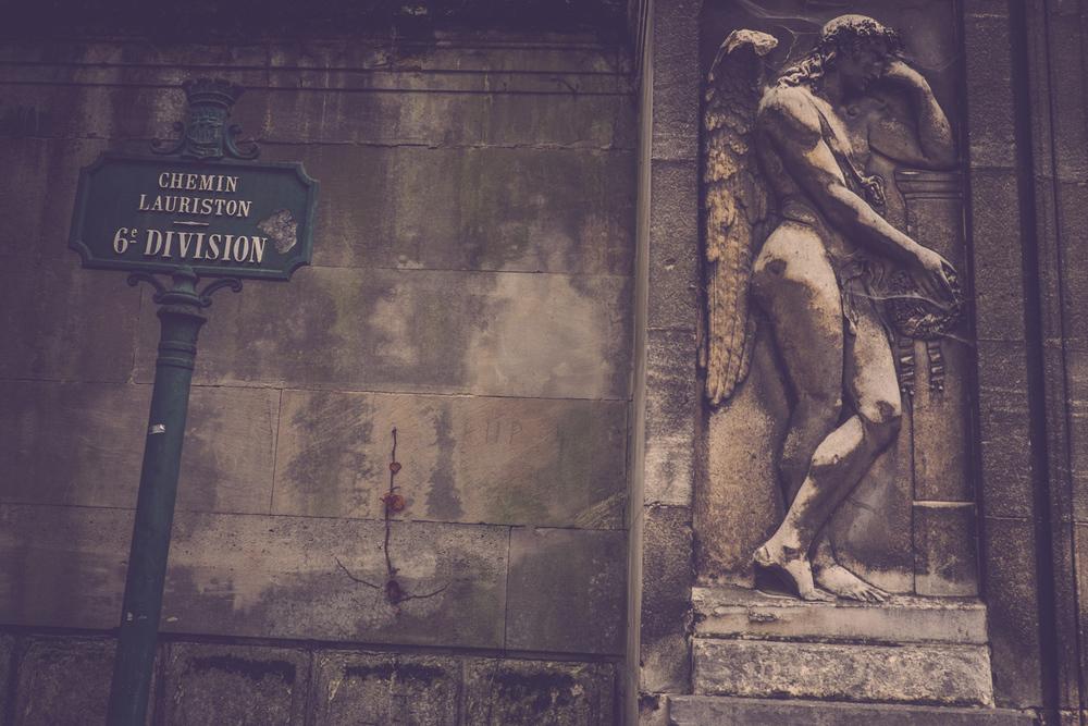 Paris_Travel_Photographer_034.JPG