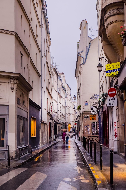 Paris_Travel_Photographer_041.JPG