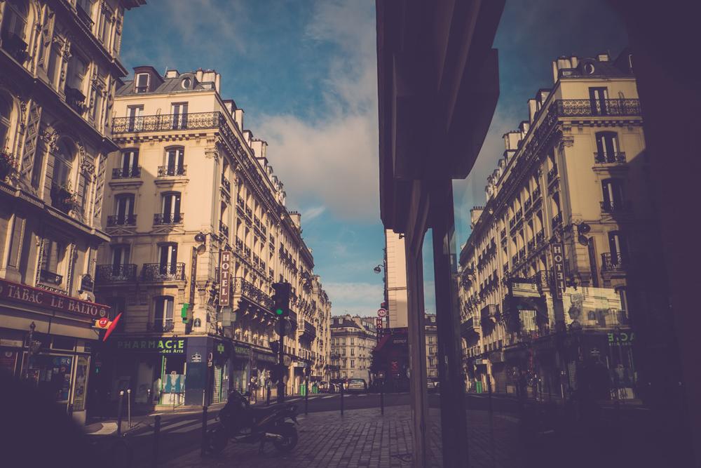 Paris_Travel_Photographer_042.JPG