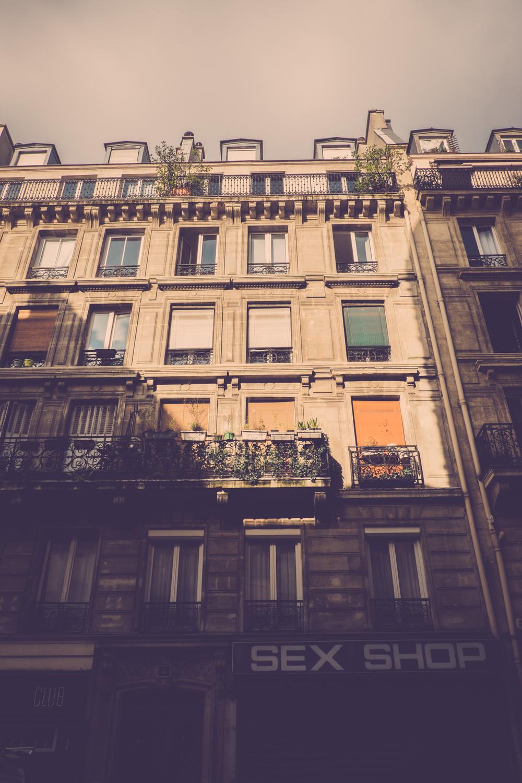 Paris_Travel_Photographer_043.JPG