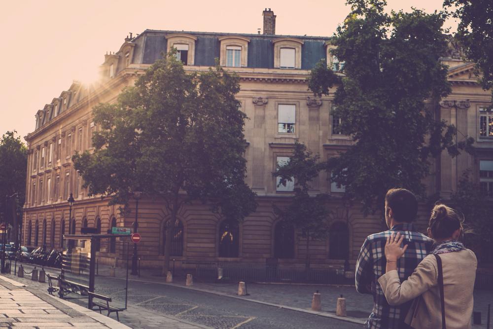 Paris_Travel_Photographer_051.JPG